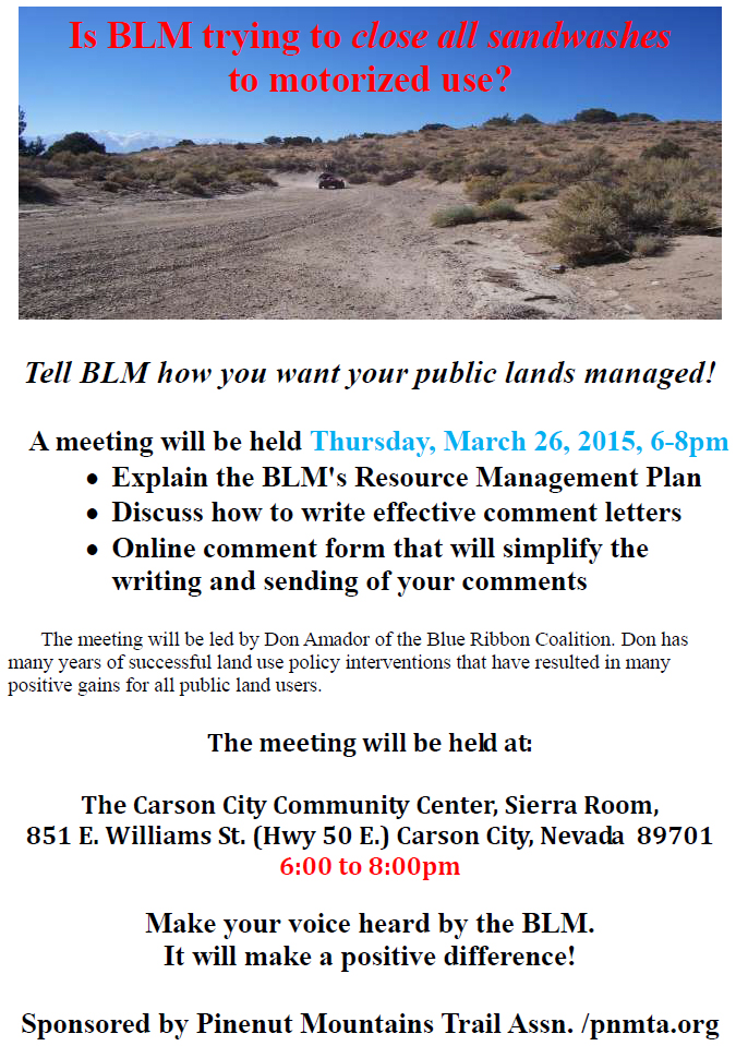 BLM-MEETING-March25-2015